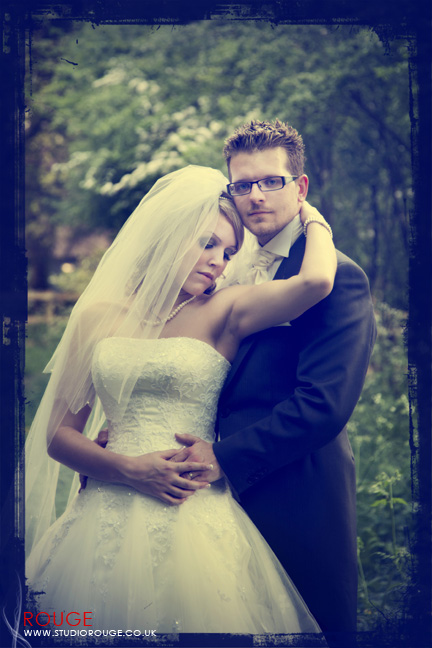 Wedding photography at trunkwell manor studio rouge0012