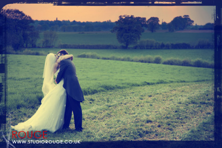 Wedding photography at trunkwell manor studio rouge0016