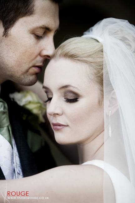 Wedding photography at Wotton House Studio Rouge (12)