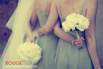Wedding photography at Wotton House Studio Rouge (16)