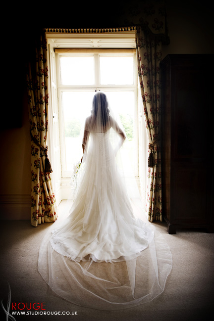 Wedding photography at highclere castle by studio rouge (1)