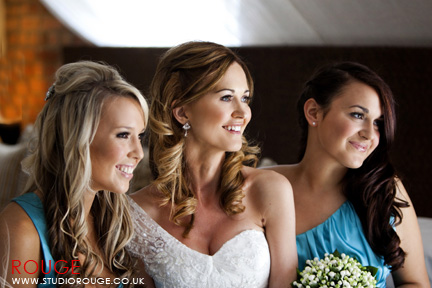 Wedding photography at wasing park studio rouge (4)