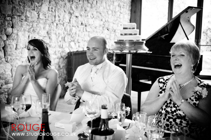 Wedding photography at Notley Abbey1049