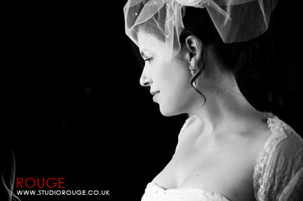 Wedding photography at The Crazy Bear0011