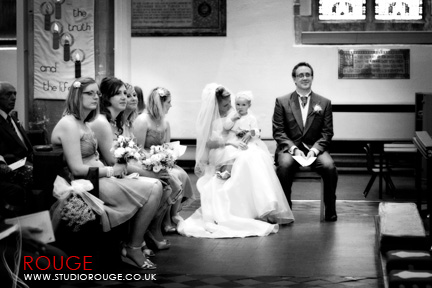 Wedding photography at Ufton Court in Berkshire by Studio Rouge0012