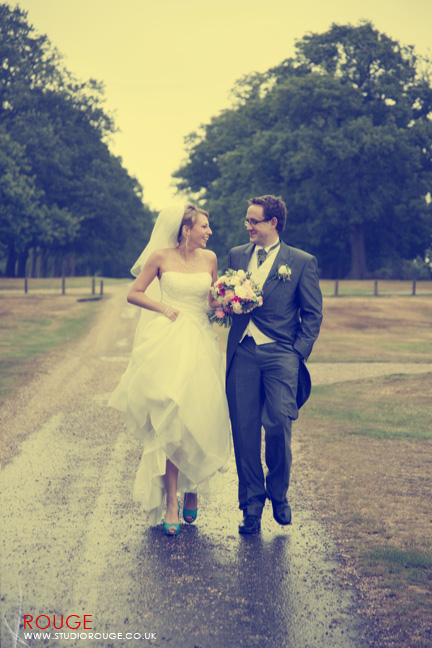 Wedding photography at Ufton Court in Berkshire by Studio Rouge0020