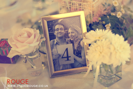 Wedding photography at Ufton Court in Berkshire by Studio Rouge0029