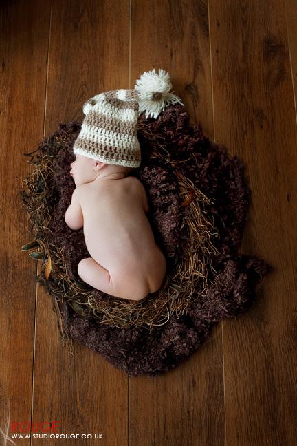 Newborn baby photography in berkshire (5)