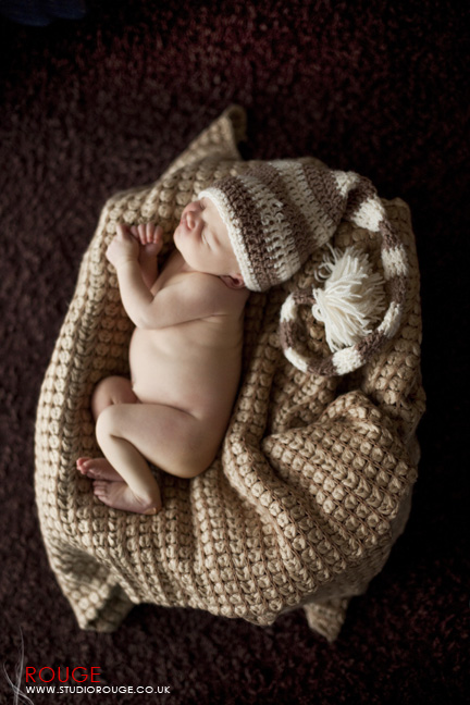 Newborn baby photography in berkshire (9)