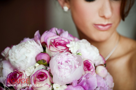 Wedding photography at Orchardleigh by Studio Rouge0005