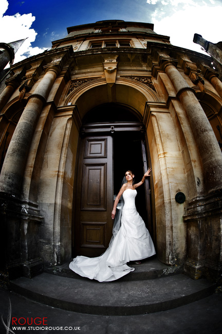 Wedding photography at Orchardleigh by Studio Rouge0018