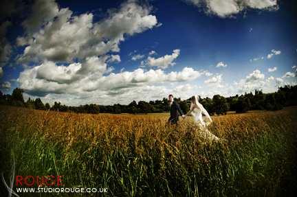 Wedding photography at Orchardleigh by Studio Rouge0021