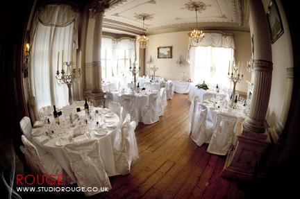 Wedding photography at Orchardleigh by Studio Rouge0024