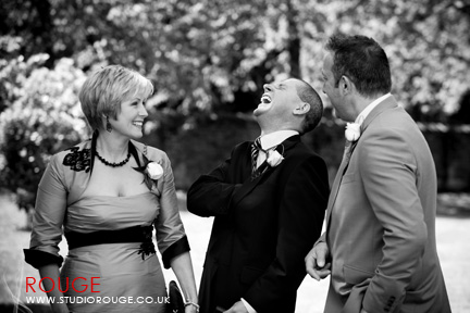 WEdding photography by studio rouge at Wasing Park in Berkshire0014