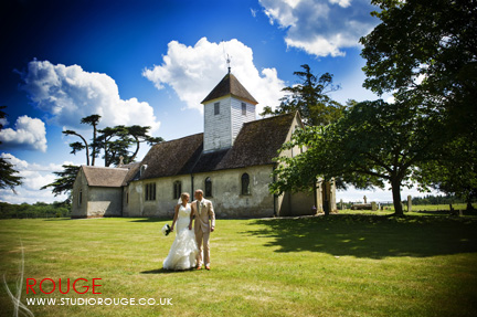 WEdding photography by studio rouge at Wasing Park in Berkshire0019