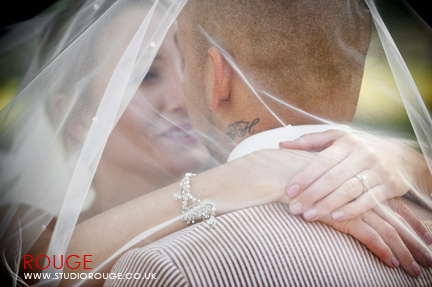 WEdding photography by studio rouge at Wasing Park in Berkshire0026