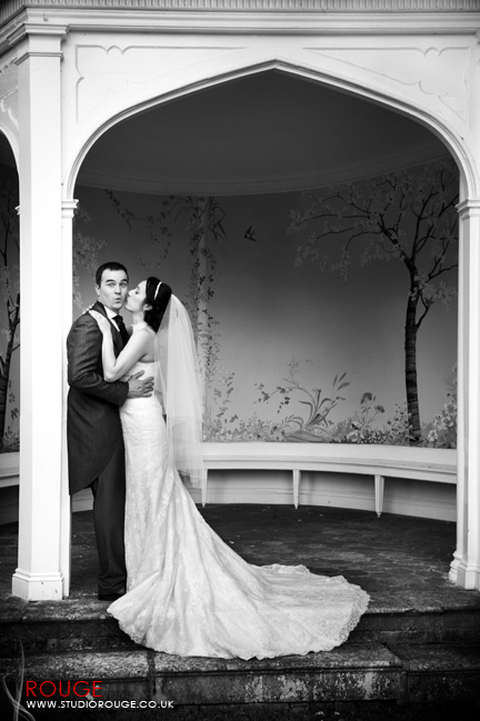 Wedding photography at Wasing Park by Studio Rouge0029