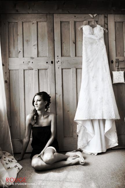 Wedding photography at Wokefield Park0006