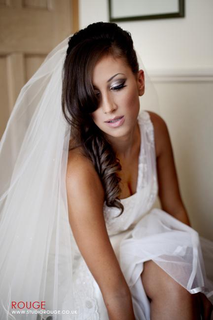 Wedding photography at Wokefield Park0010