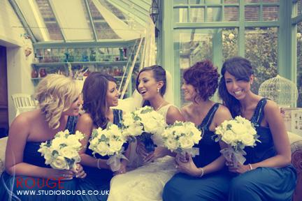 Wedding photography at Wokefield Park0014