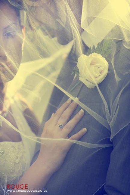 Wedding photography at Wokefield Park0022