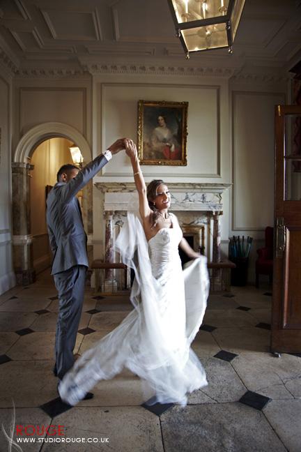 Wedding photography at Wokefield Park0024