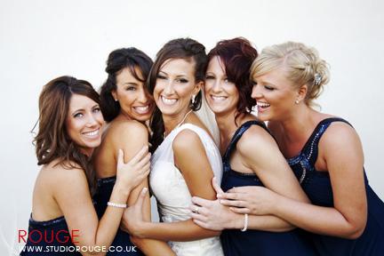 Wedding photography at Wokefield Park0030