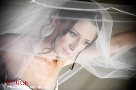 WeddingPhotographyAtChewtonGlenByStudioRouge0003