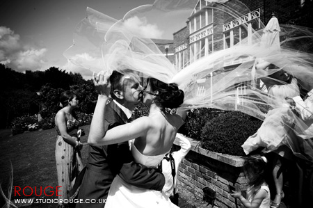 WeddingPhotographyAtChewtonGlenByStudioRouge0013