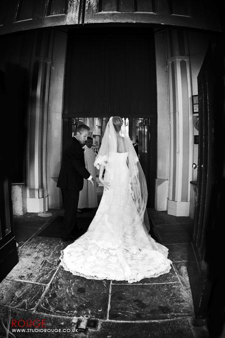 Weddings at Wokefield Park by Studio Rouge0006