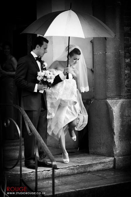 Weddings at Wokefield Park by Studio Rouge0010