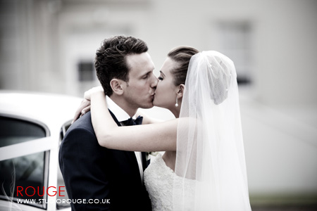 Weddings at Wokefield Park by Studio Rouge0015