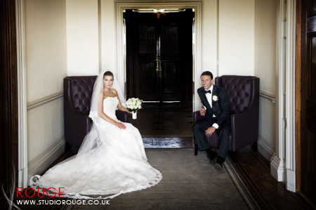 Weddings at Wokefield Park by Studio Rouge0017