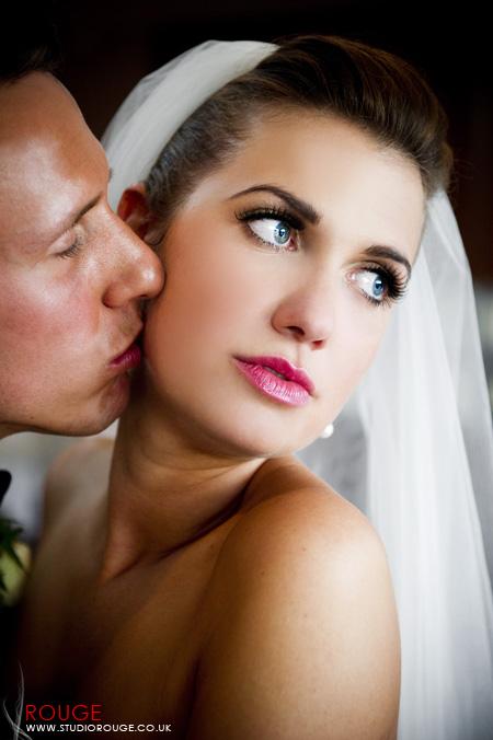 Weddings at Wokefield Park by Studio Rouge0021