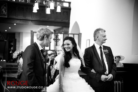 Wedding Photography at Stanley House Lancashire0020