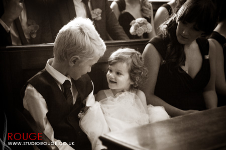 Wedding Photography at Stanley House Lancashire0024