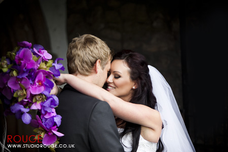 Wedding Photography at Stanley House Lancashire0026