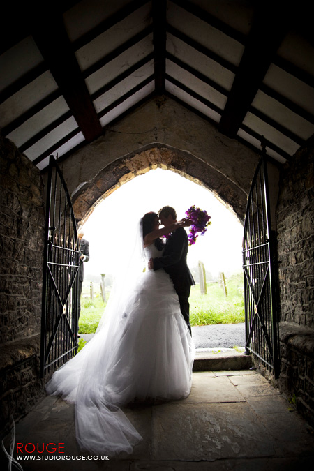 Wedding Photography at Stanley House Lancashire0027