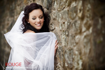 Wedding Photography at Stanley House Lancashire0036