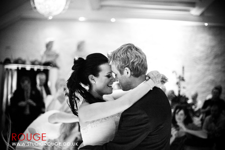 Wedding Photography at Stanley House Lancashire0062