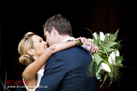 Wedding photography at Warbrook House & The Sanderson by Studio Rouge004