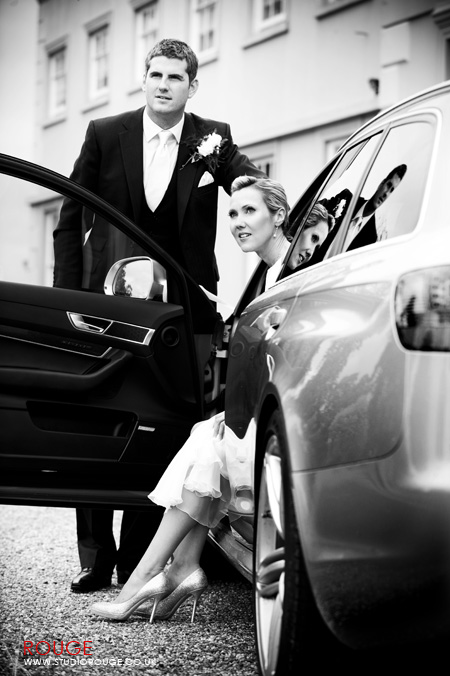 Wedding photography at Warbrook House & The Sanderson by Studio Rouge007