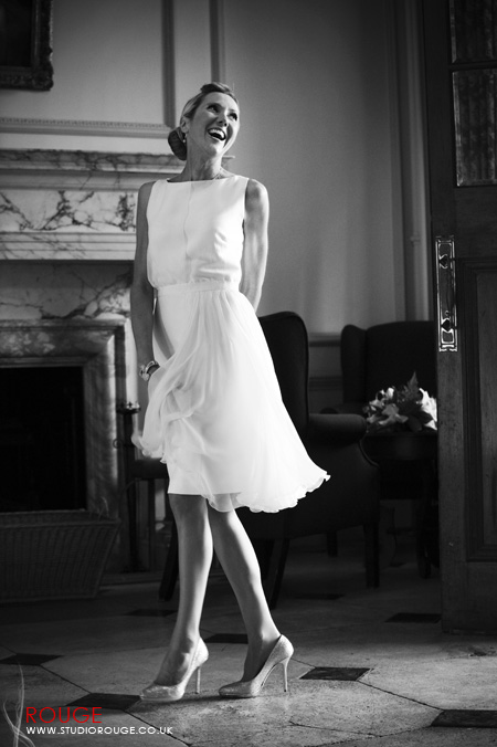 Wedding photography at Warbrook House & The Sanderson by Studio Rouge011