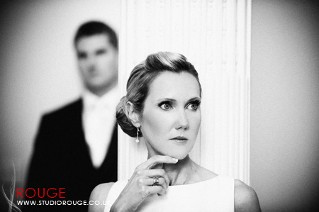 Wedding photography at Warbrook House & The Sanderson by Studio Rouge014