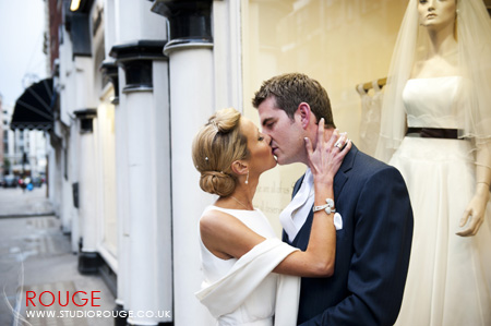 Wedding photography at Warbrook House & The Sanderson by Studio Rouge025