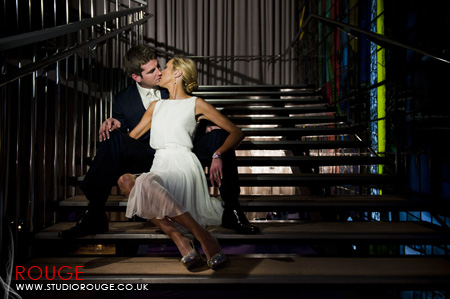 Wedding photography at Warbrook House & The Sanderson by Studio Rouge035