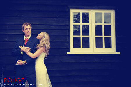 Wedding photography at wasing park by studio rouge050