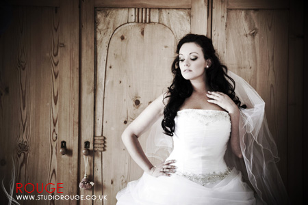 Wedding Photography at Stanley House Lancashire0011