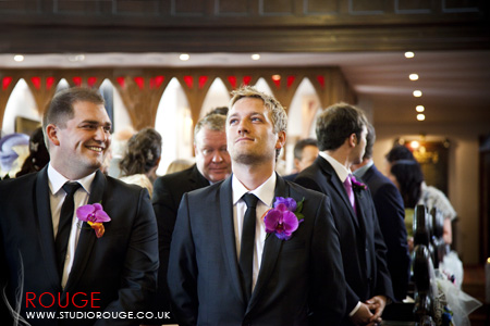 Wedding Photography at Stanley House Lancashire0018