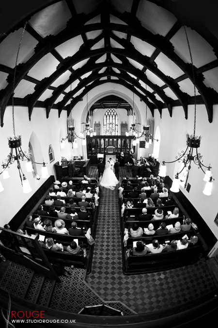 Wedding Photography at Stanley House Lancashire0019
